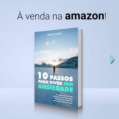Dia Mundial do Livro e  Lançamento do Meu Livro