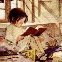 ler e mudar pensamento
