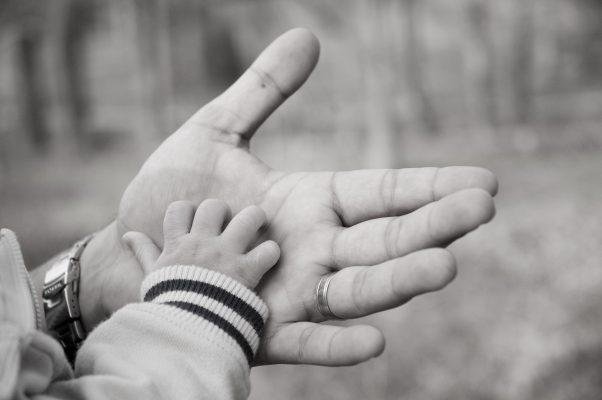 Pais, esses queridos nossos de cada dia…