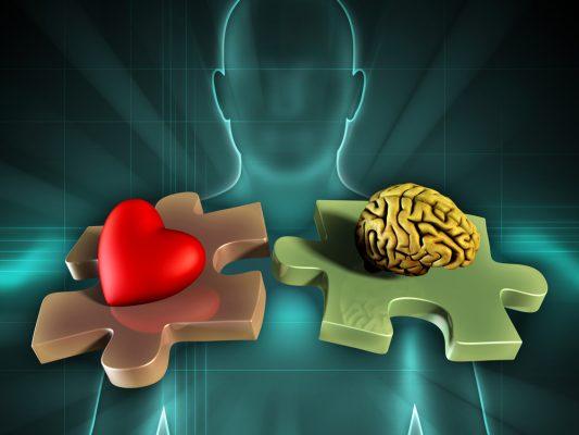 Equilíbrio Emocional e o que isso representa no mundo